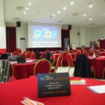 meeting invernale gruppo cds