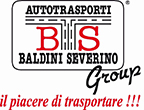 logo-bs-group